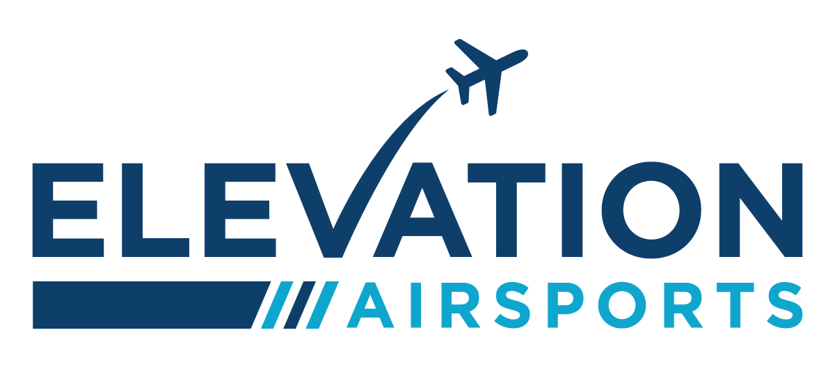 Elevation Airsports